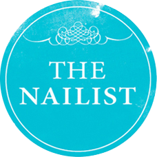 The Nailist